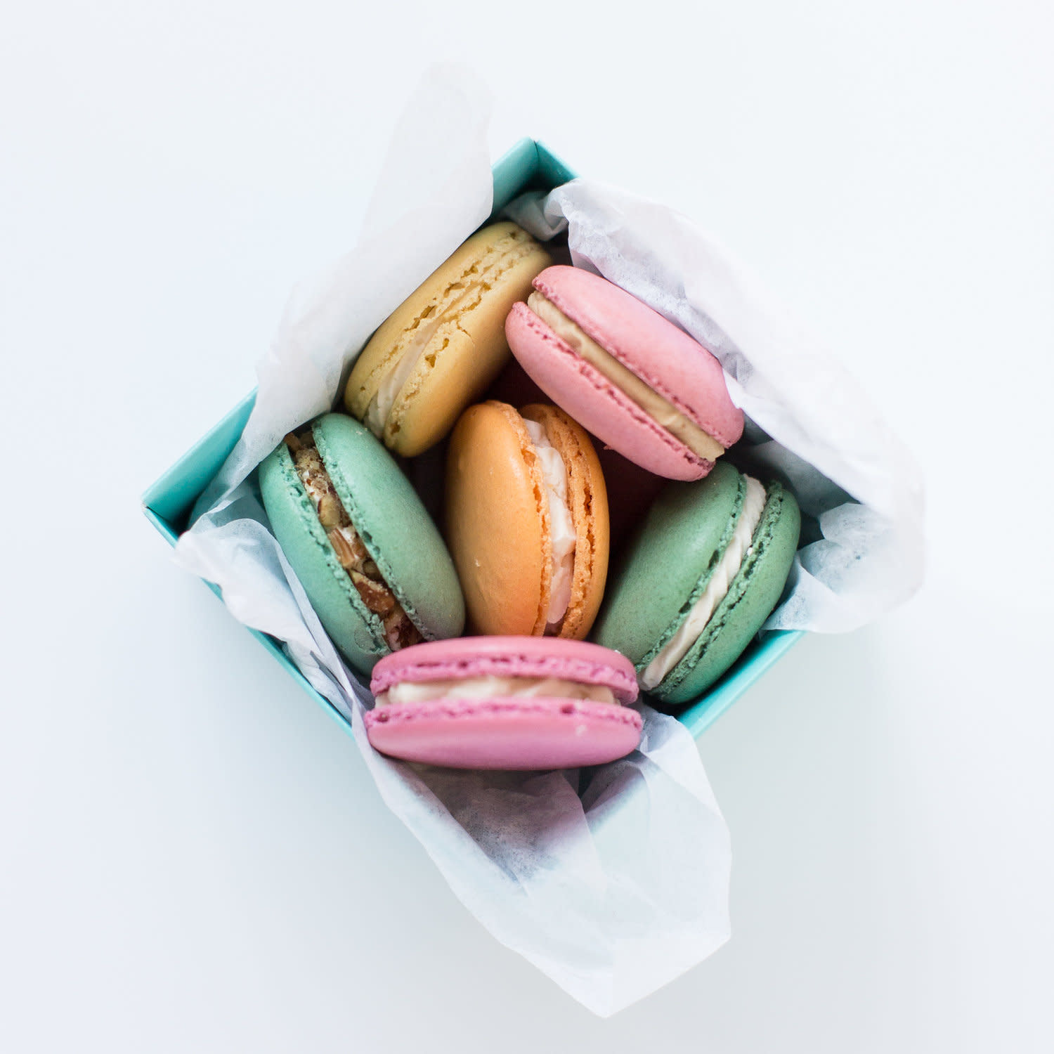 french_macarons_-_amys_cupcake_shoppe
