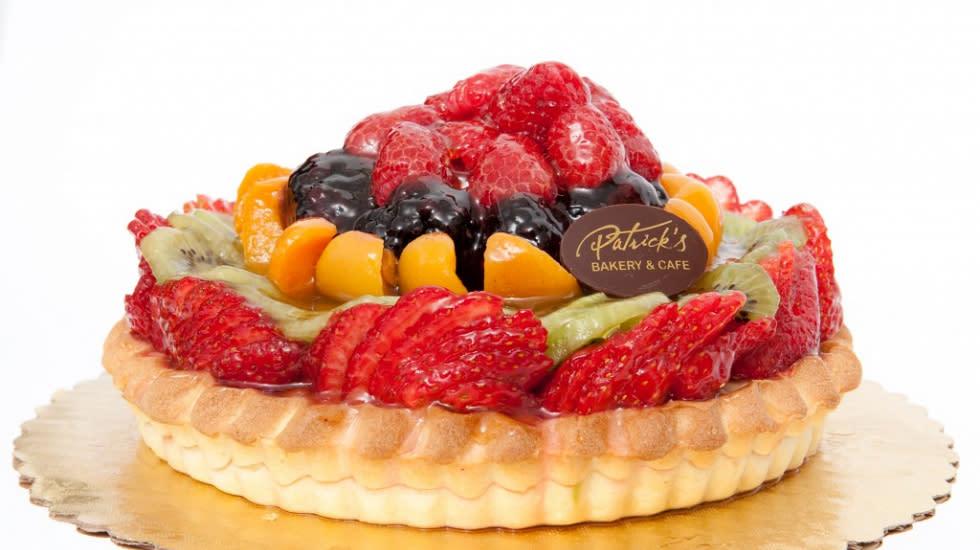 fruit_tart