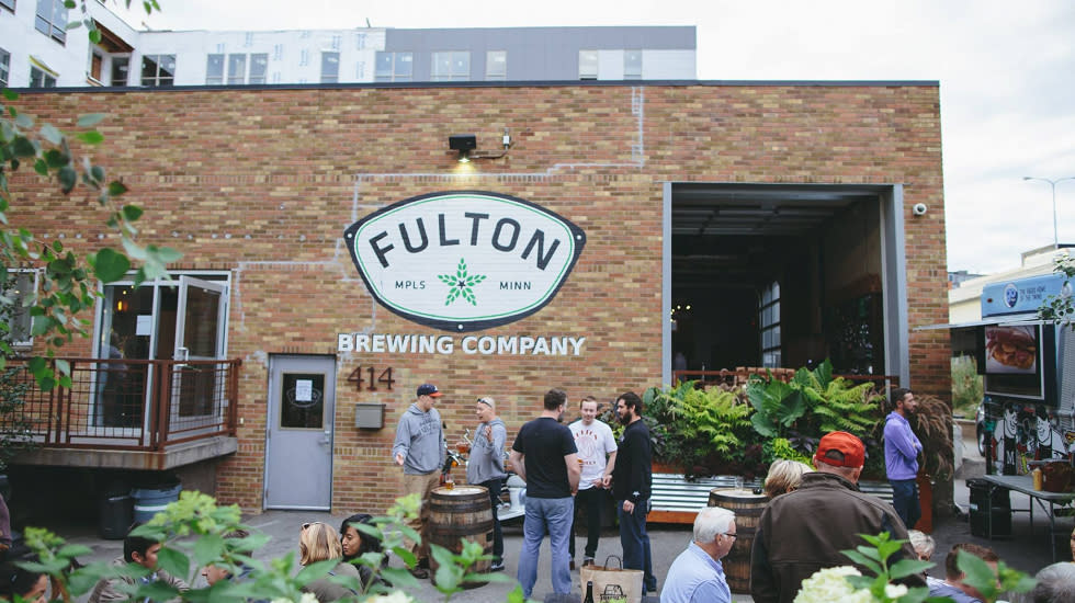 fulton_brewing