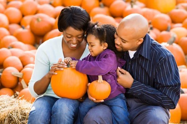 halloween_family_fun2