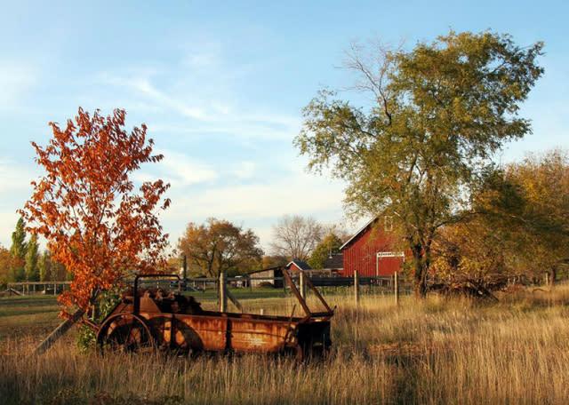 historic_eidem_farm