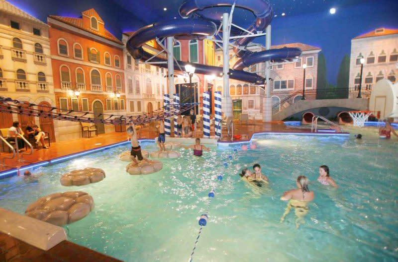 holiday_inn__suites_water_park_6__wysiwyg