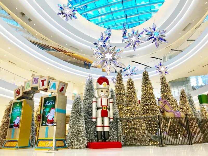 holiday_shopping_moa__wysiwyg