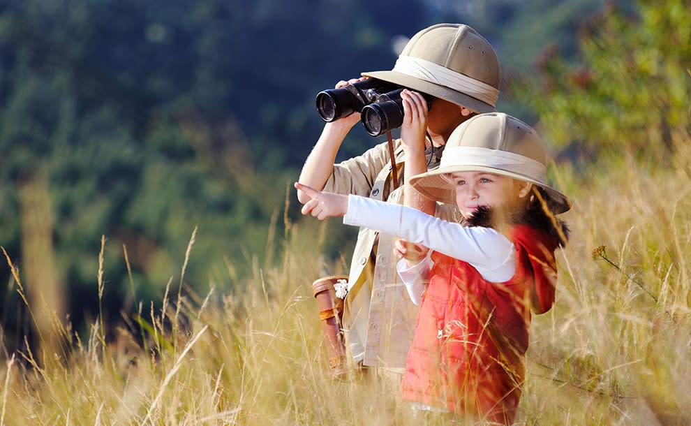 kids_on_safari