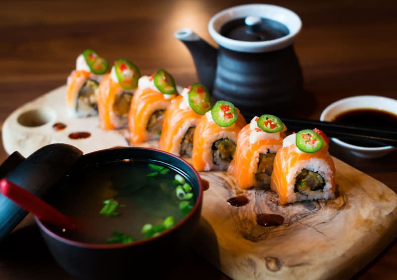 lemon_grass_sushi