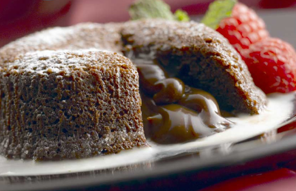 lets_dish_molten_chocolate_cake_cropped