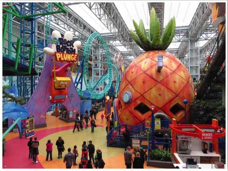mall-of-america-spongebob