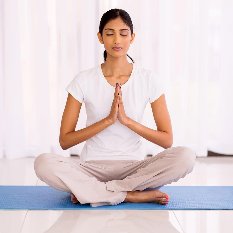 meditation_woman_thinkstockphotos-510925398_square