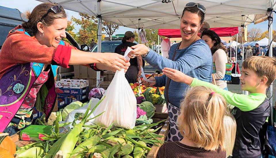 mg_farmers_market