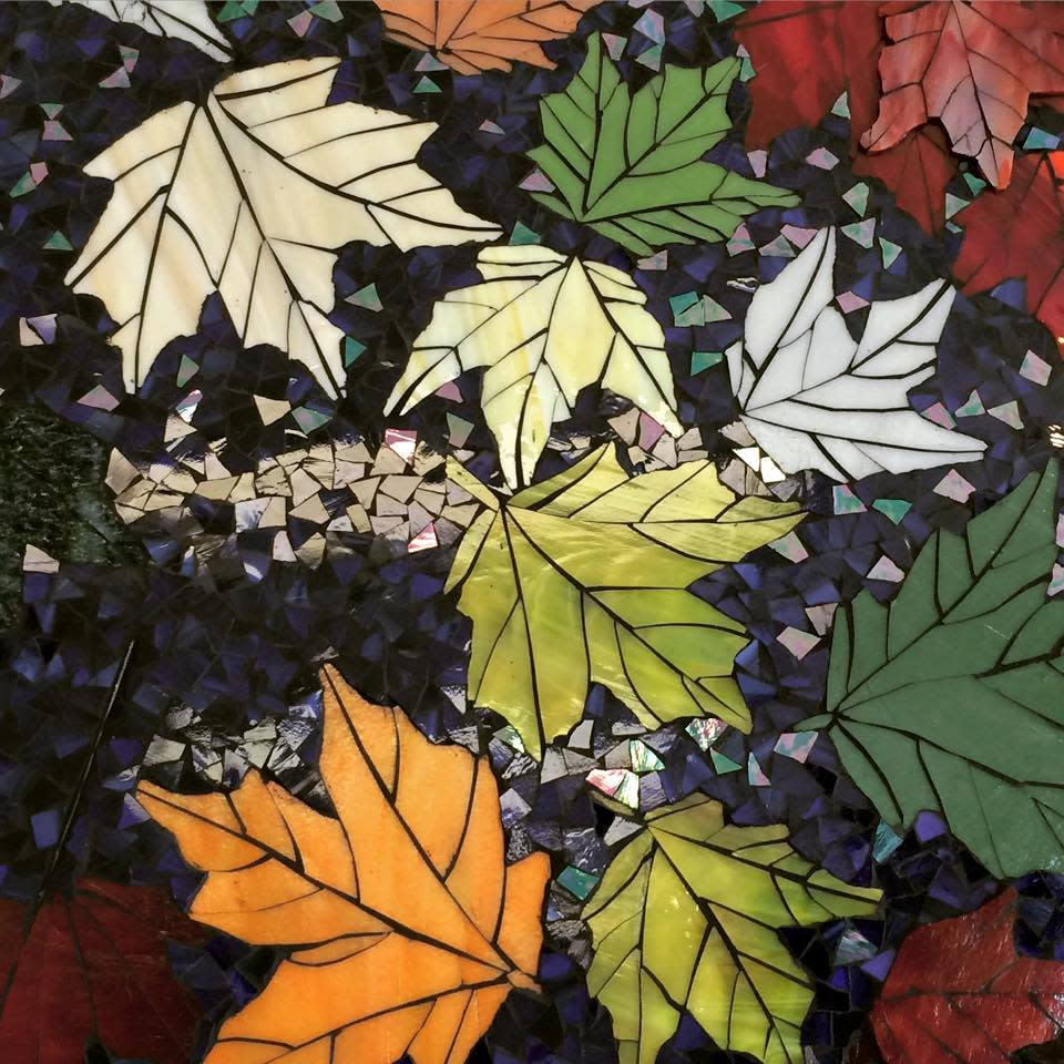 mosaic_leaves_-_maple_grove_arts_center
