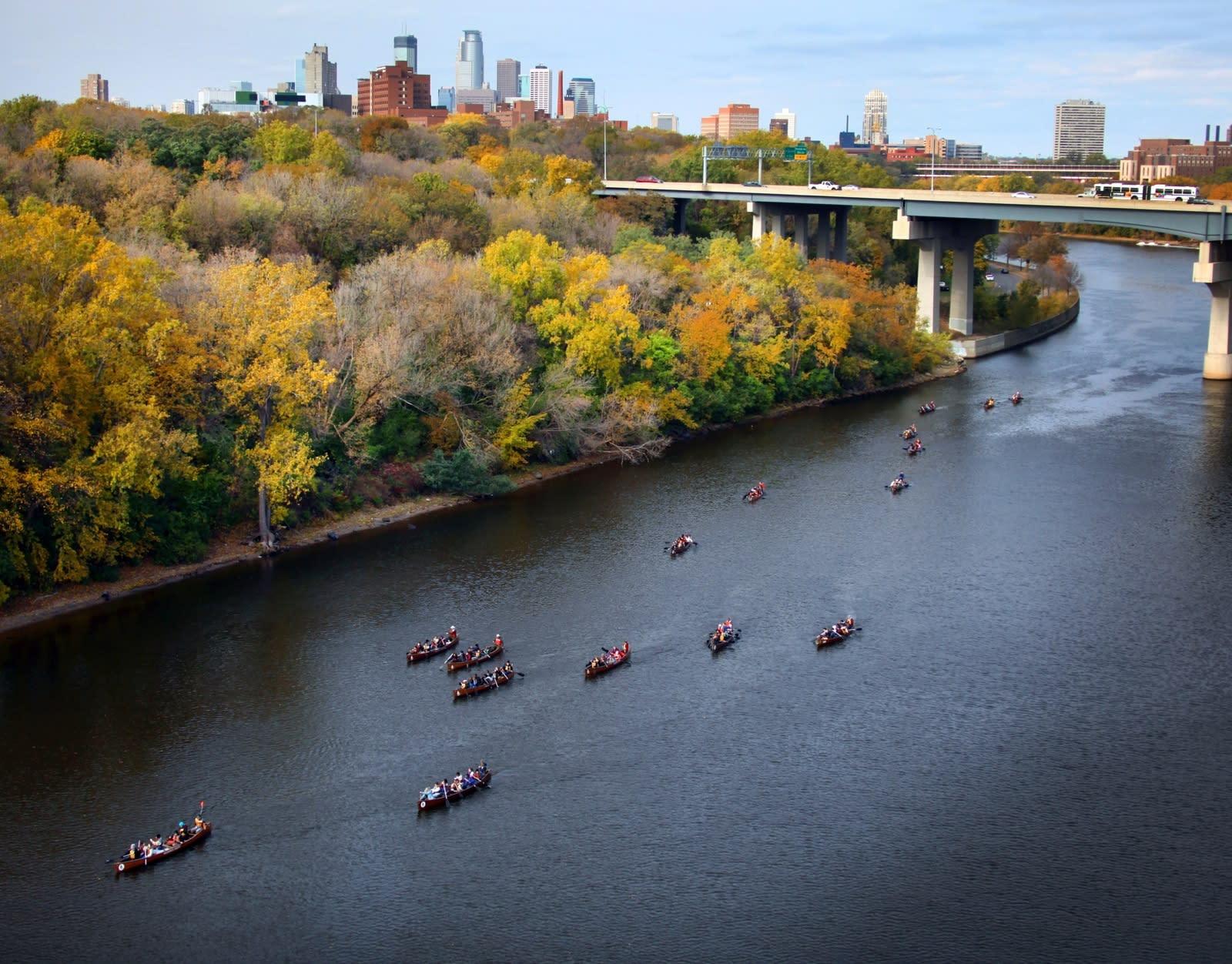 nmrp_kayaking