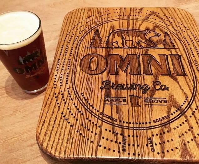 omni_cribbage_board