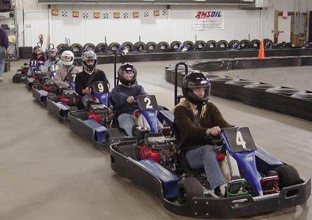 prokart_indoor_races_maple_grove_mn_640_452auto