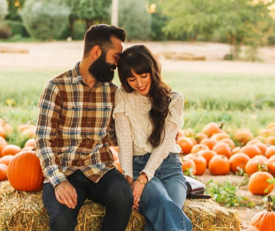 pumpkin_patch_date
