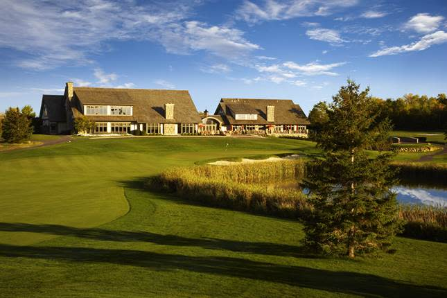 rush_creek_clubhouse_day