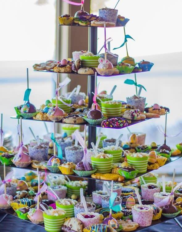 rush_creek_easter_desserts