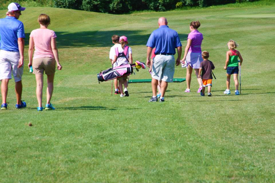 rush_creek_family_golfing-2
