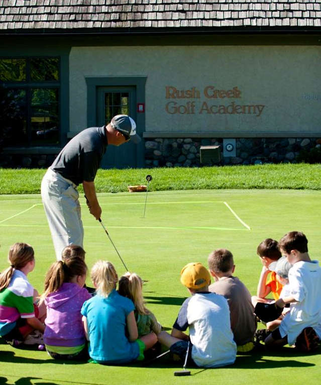 rush_creek_golf_academy-2