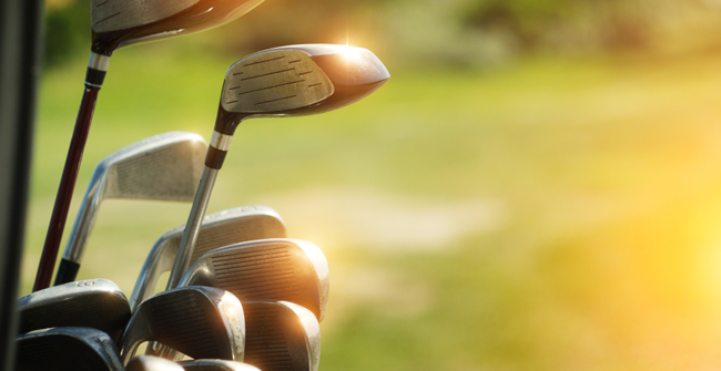 shiny_golf_clubs