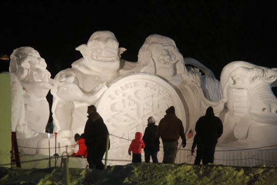 snow_sculptures_stp