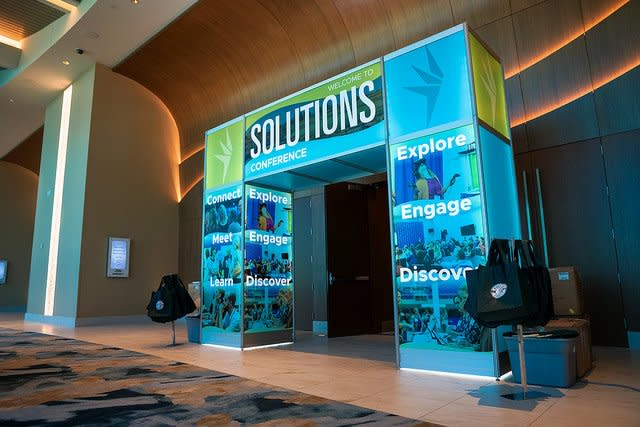 solutions_conference__wysiwyg