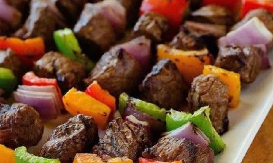 taste_of_africa