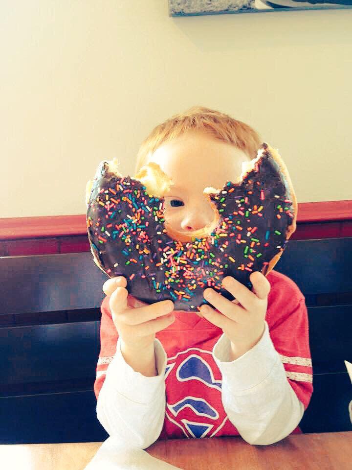 texas_doughnut