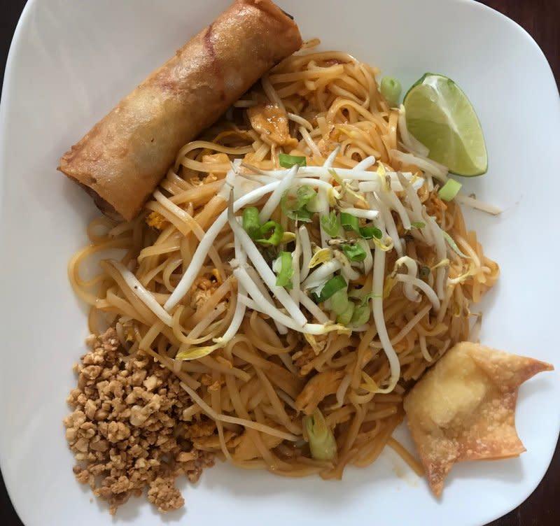 thai_fusion__wysiwyg