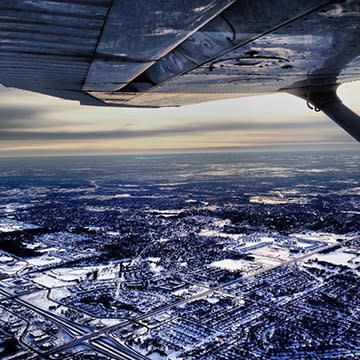 thunderbird_aviation_-_winter