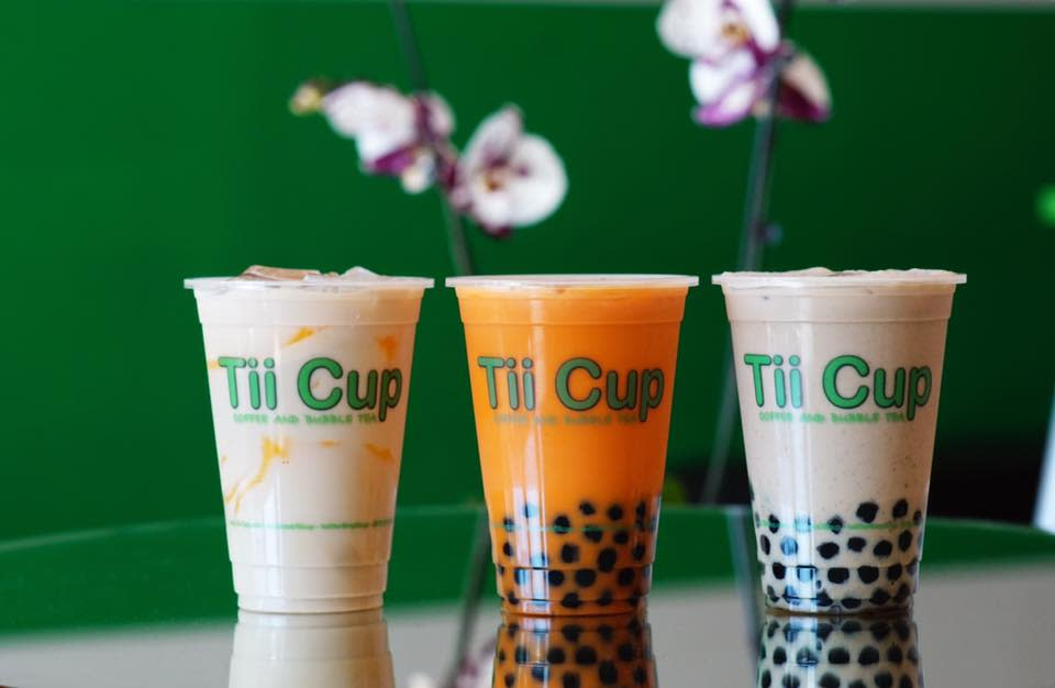 tii_cup_bubble_teas