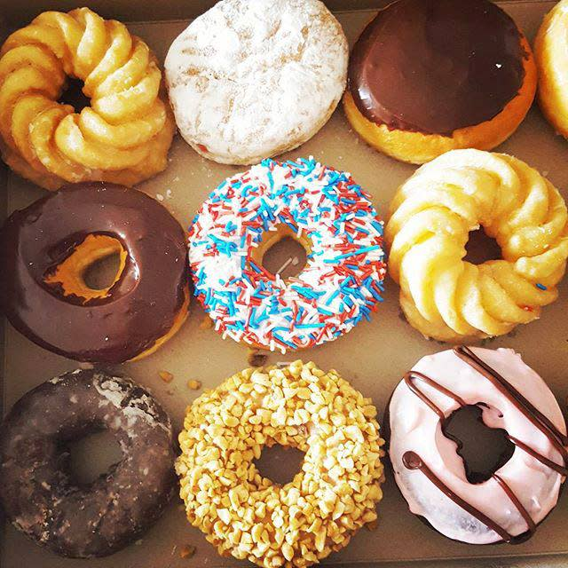 tim_hortons_donuts