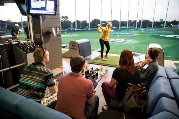 topgolf_group