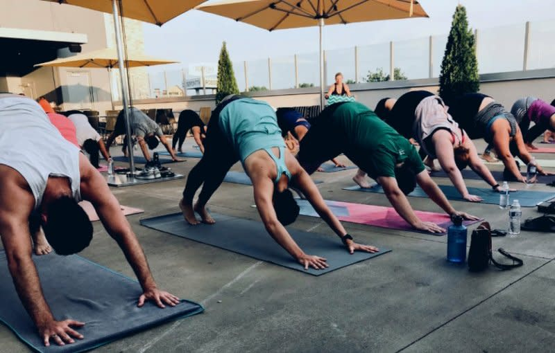 topgolf_yoga_on_the_terrace__wysiwyg