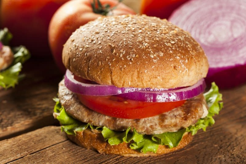 turkey_burger-2__wysiwyg