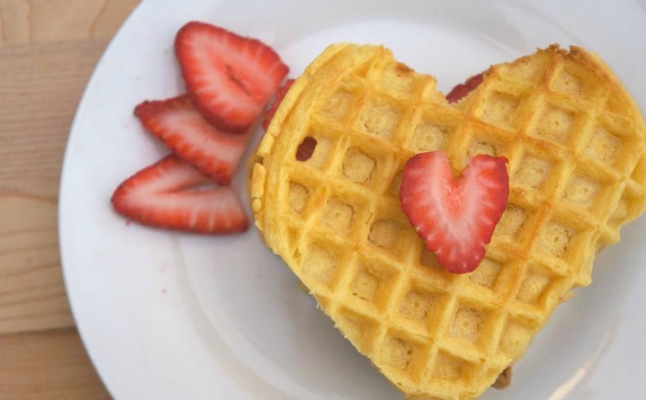 v-day_breakfast_-waffle