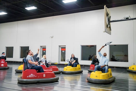 whirlyball_-_main_or_second