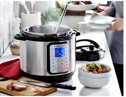 williams_-_instant_pot_favorites