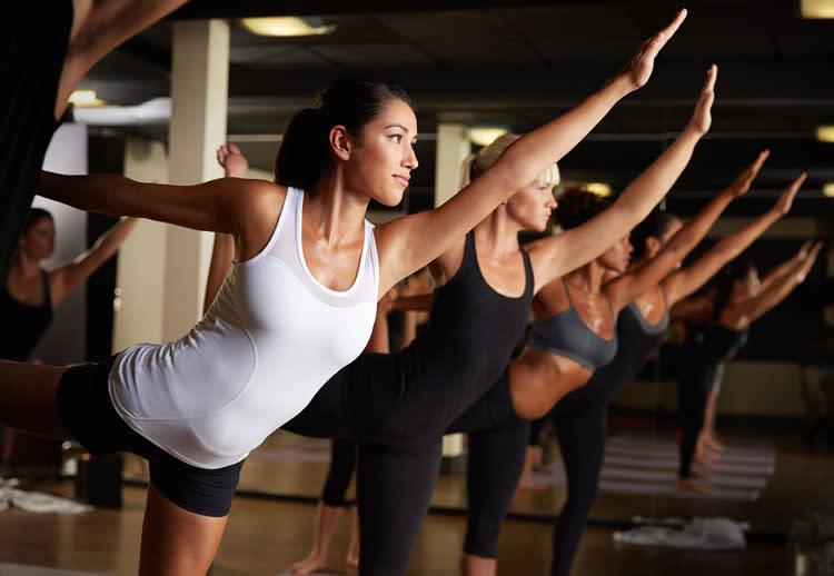 yoga_best