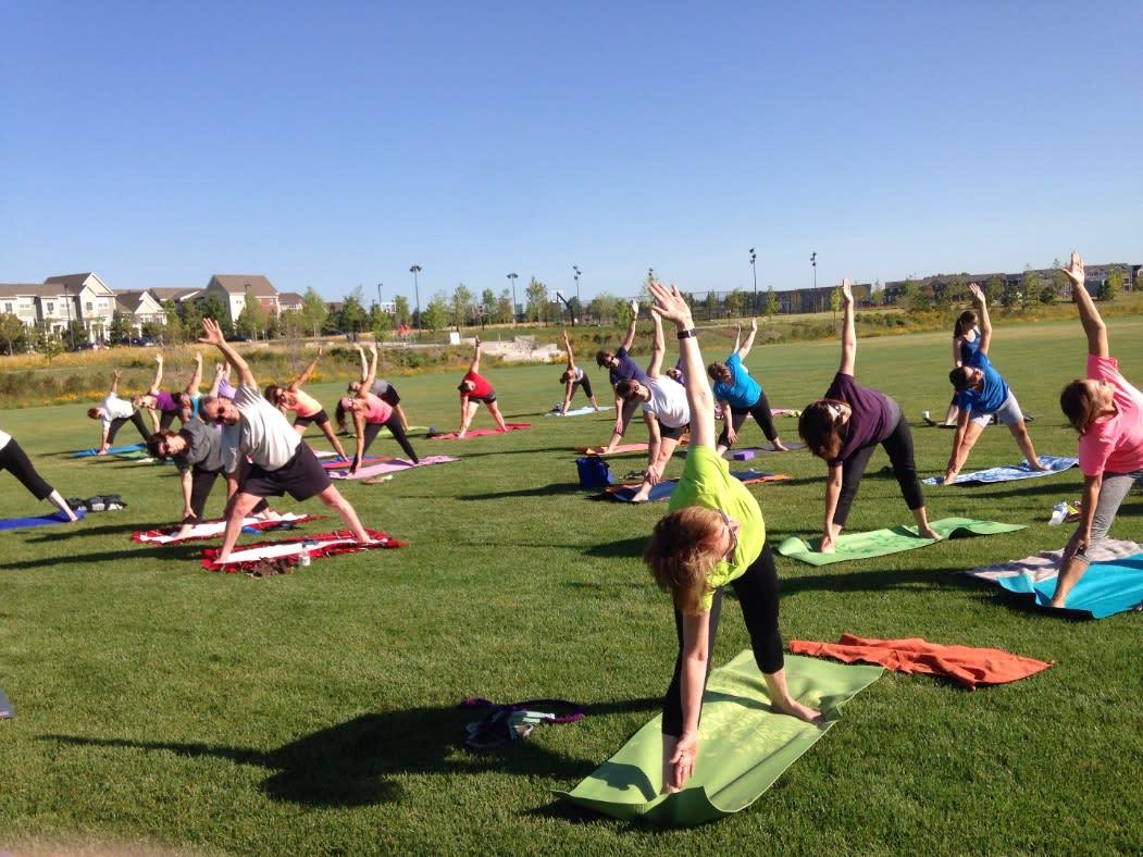 yoga_central_park_-_smaller