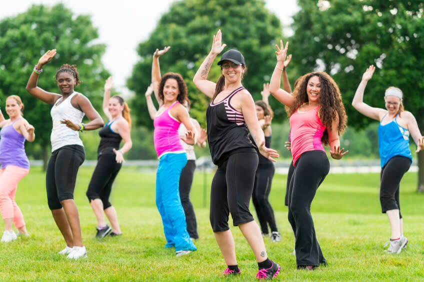 zumba_in_the_park