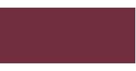 NV Cab Season logo