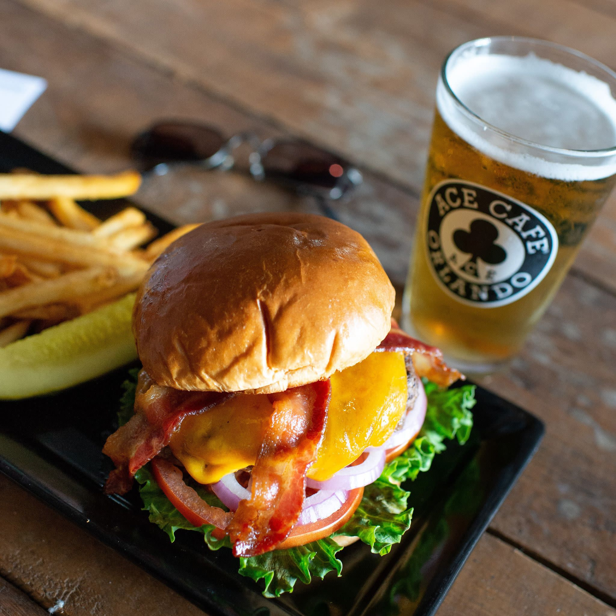 171326_burger.jpg