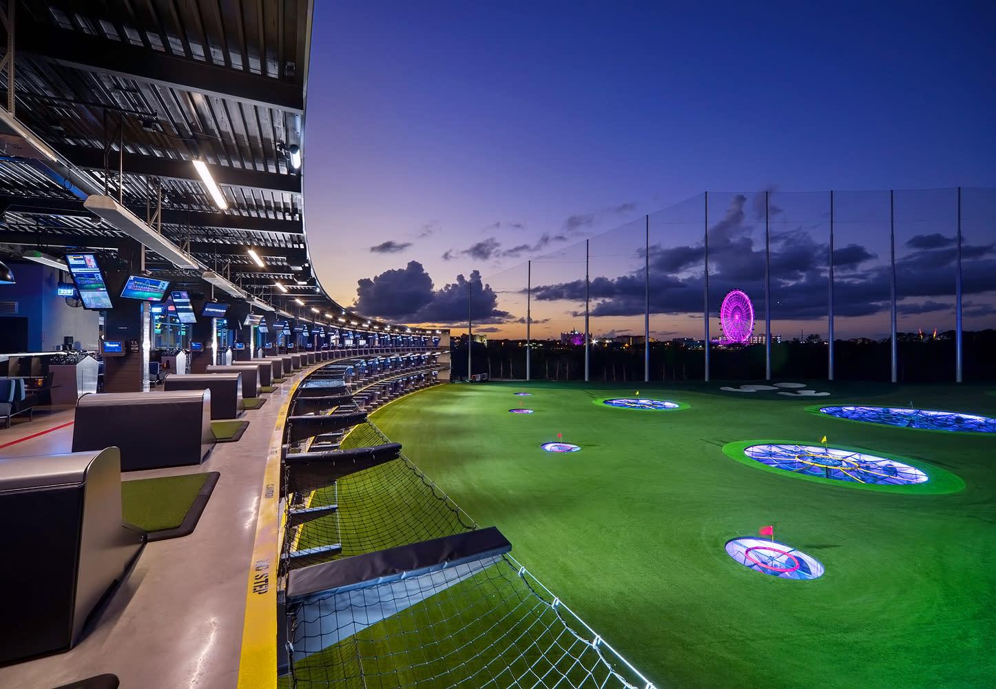 182612_golf_evening.jpg