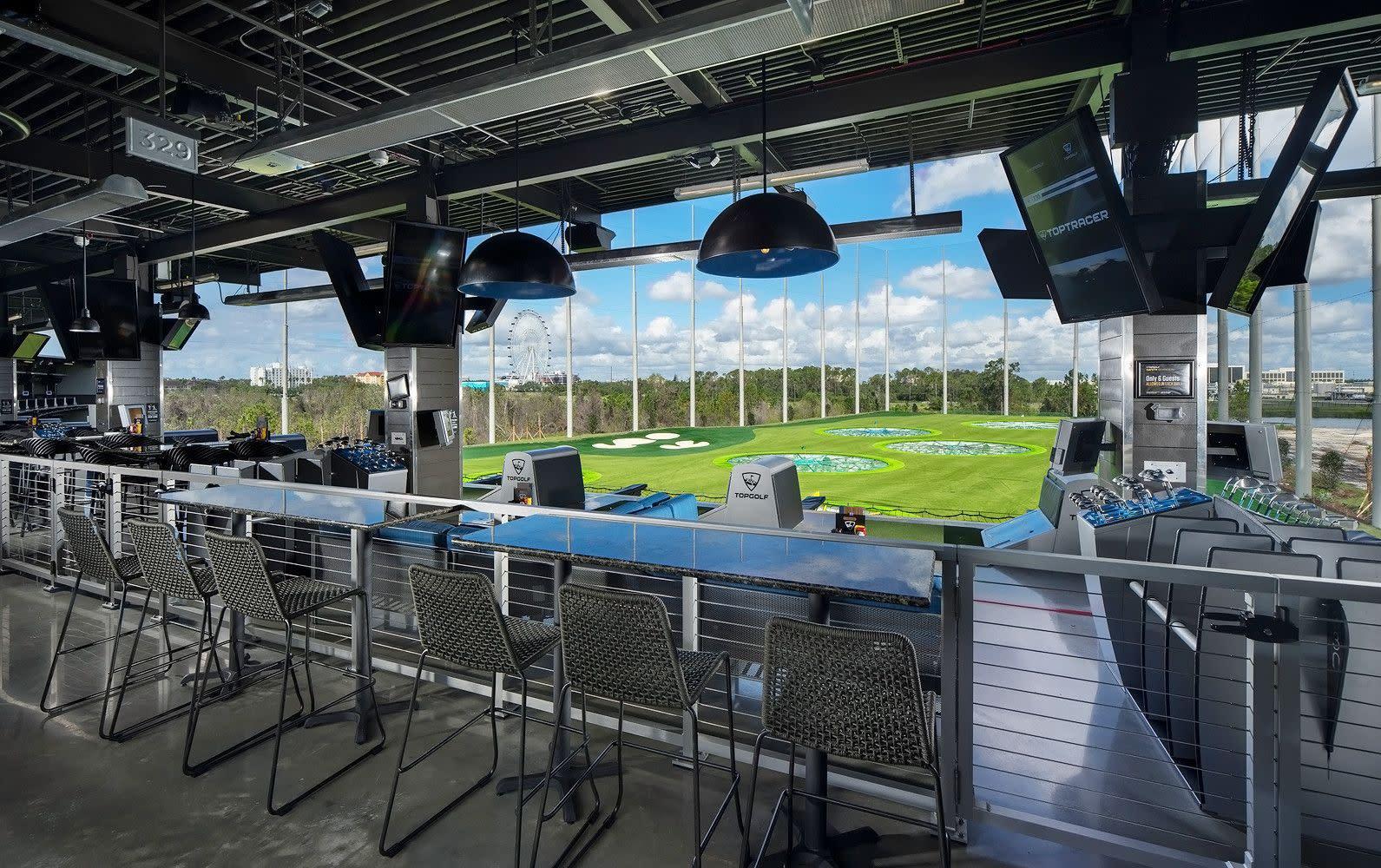 182612_view_golf.jpg