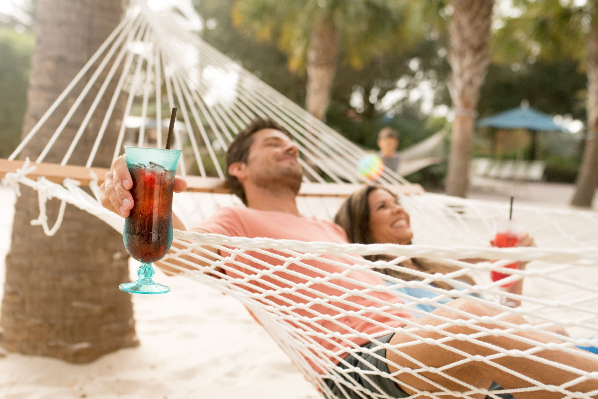 Holiday Inn Club Vacations at Orange Lake Resort in Kissimmee Near Orlando