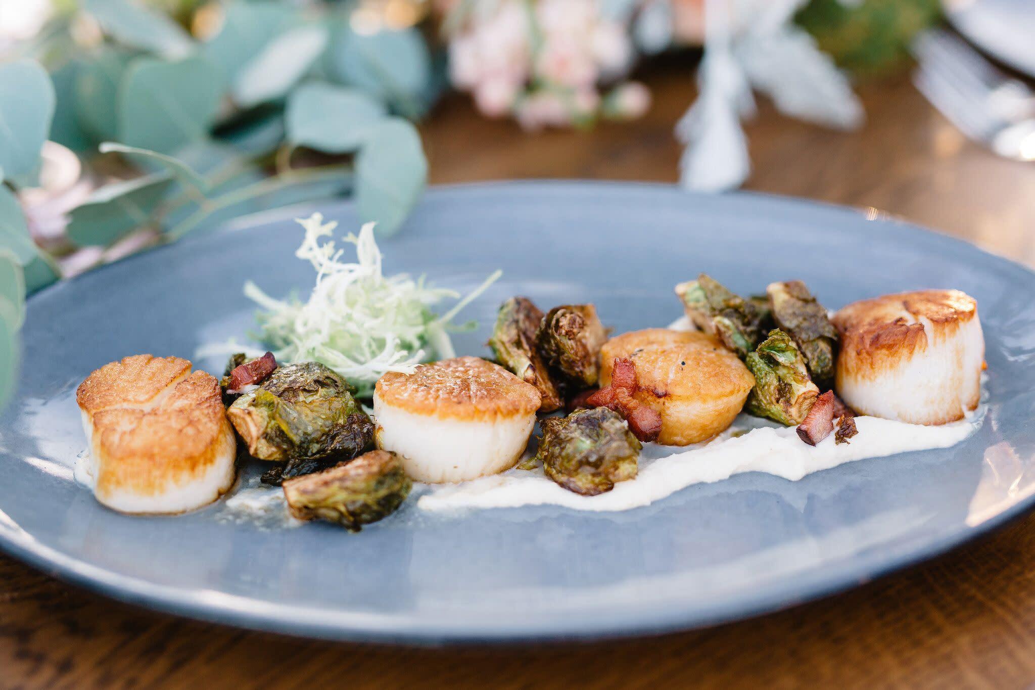 Paddlefish Restaurant-180040_scallops.jpg