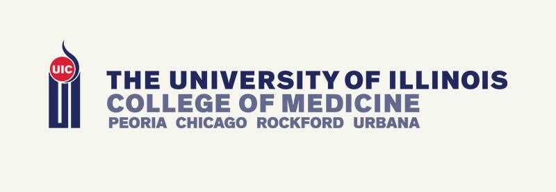The University of Illinois - College of Medicine