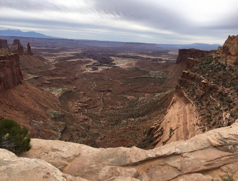gce canyonlands 1
