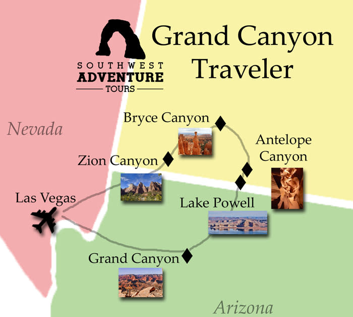 grand-canyon-traveler