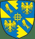 Magdalene College logo